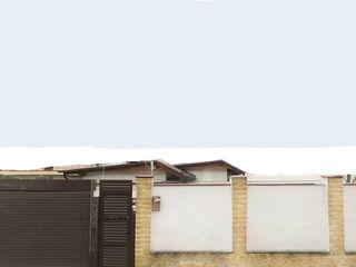 Продаётся 1-2  этажный дом в тихом элитном месте жилая 140 кв. м. общая 192 кв. на телецентре