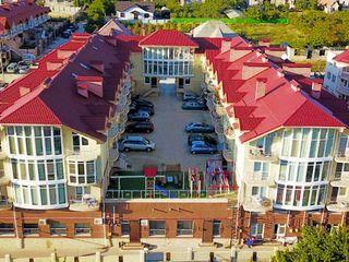 Se vinde apartament în Gratiesti,70mp, et3/debara cadou!
