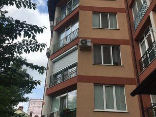 Apartament cu 2 camere, de la proprietar, cu mobila noua si reparatie!