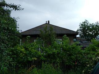 Продается дом 50 кв. м. 2 комнаты + кухня 4 сотки на БАМ- е в районе МРЕО. Центральный водопровод во