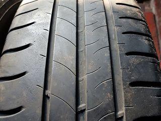 195 / 65 / R15  -  Michelin