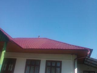 Se vinde casa in Hiriseni, Telenesti.