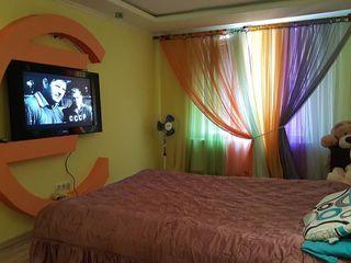 Продается 1-комнатная квартира в районе Липованка.