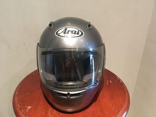Распродажа шлемов и касок