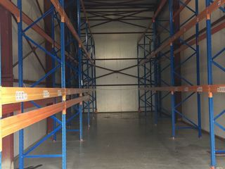 Аренда склада или под производство 112,400,512 м кв!