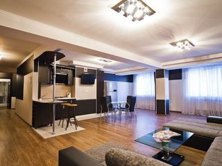 Apartments for rent - 50 евро !!!