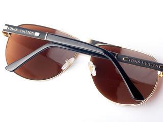 Самые стильные очки Louis Vuitton