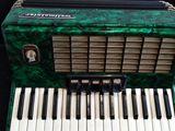 acordeonul este foarte bun
