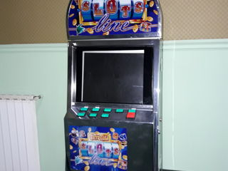 Продаю игровые аппараты по 4000 как выграт игровые автоматы