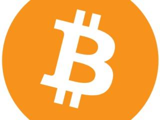bitcoin fara comision)