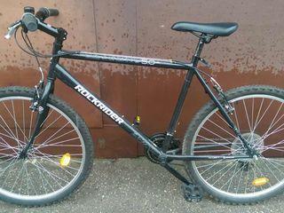 Bicicleta Rockride 5.0