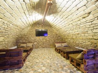 Роскошный банкетный зал по доступной цене !!4500 сутки
