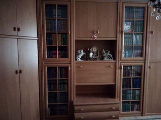 Продается мебель в отличном состоянии.