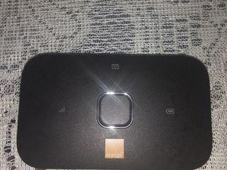 Продам модем Wi-Fi 4G Airbox Huawei E5573
