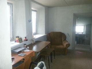 Продам дом в центре Бачой, в доме сделан ремонт ,белый вариант(осталось сделать финишные работы по с