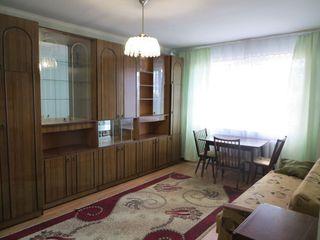 Продажа 5-комнатной квартиры на Ботанике от собственника