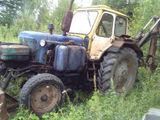 Купим вашу сельхозтехнику в любом техническом состоянии Т25 Т30 Т40 МТЗ ЮМЗ 6
