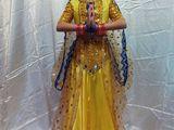 Costume indiene (bollywood) pentru copii
