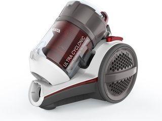 Пылесос vesta vcc-5160 aspirator доставка по молдове бесплатна