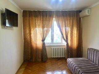 Super Preț ! Grenoble, apartament cu o cameră, 230 € !