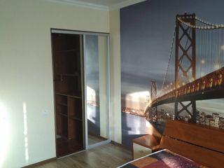Apartament 2 camere Bender  (pretul se discuta)