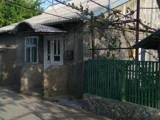 Продам Дом 6500 евро