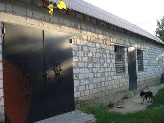 Casa orhei-slobotca linga gradinita