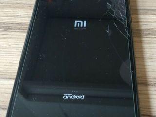Xiaomi RedMi Note 9, Ecranul este crăpat – adă-l la reparat!