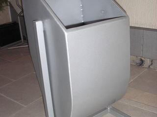 Урна  мусорка