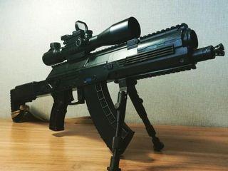 Супер цена- оптика марки Bushnell- все новое - япония-для любого оружия