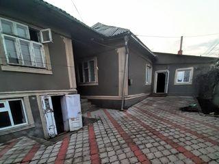Casa 120 m2.Toate comunicațiile.9 ari.Colonița.str.Sadoveanu!!!