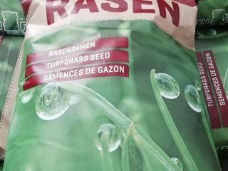 Семена газона| газонная травосмесь| amestec de iarbă de gazon|Seminte de iarba de gazon
