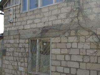 Продам двухэтажный дом с участком 18 соток