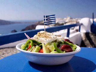 Греция 2021! Early Booking! Bomo Pallini Beach 4*, От 295 Евро/чел