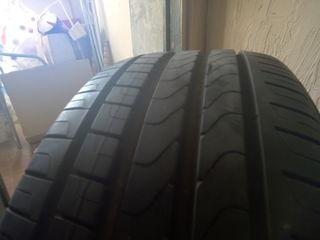 255/50 R19 ,,Pirelli Scorpion verde,,