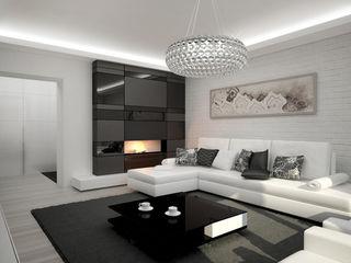 Apartament la Orhei