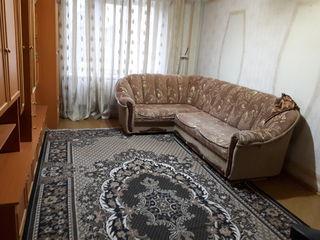 Продам отличную квартиру!