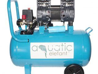 Компрессор Aquatic Elefant XY-5850 - Гарантия 1 год - Бесплатная доставка!кредит !