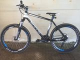 Bulls Bushtail Mountain Bike