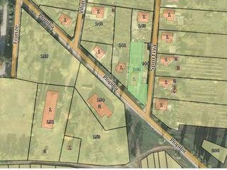 Casa in r.Anenii- Noi s. Chetrosu 9 sote pe dicument insa real is 13 sote.