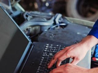 Компьютерная диагностика автомобиля, двигателя, , Air bag,иммобилайзера