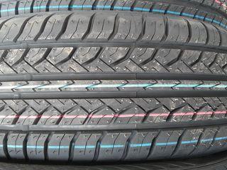 Новые шины     185/65 r15   по супер цене!!!