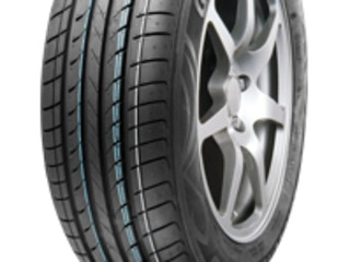 Linglong 195/60 r16 green-max hp010