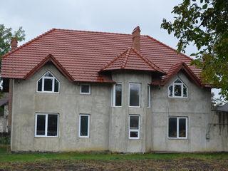 casa cu 3 nivele