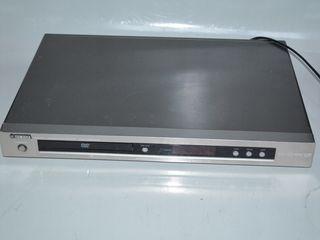 Vind DVD Yamaha in stare ideala 40 euro