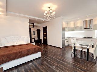 Apartament Vip  Hypermarket nr.1 Lev tolstoi 24|1