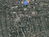 куплю дом в Новых Аненах ул.Национального Согласия