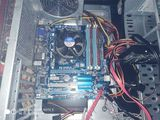 gigabyte ga-h77m-d3h , intel i5 3330 3,2Gz 6Mb cash-3300