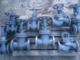 Задвижки / вентиль / обратный клапан / vane