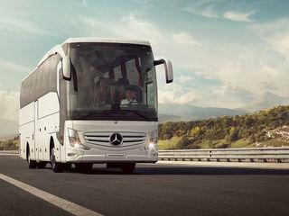 Transport Germania Moldova prin Polonia 70€, Транспорт Молдова Польша Германия, Pînă la adresă